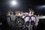 乃木坂46『真夏の全国ツアー2015』最終公演より(8月31日=東京・神宮球場)