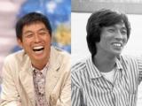 『TBSもさんまも60歳 伝説のドラマ&バラエティー全部見せます! 夢共演も大連発SP』放送が決定 (C)TBS