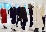 ユニクロとフランス・パリのファッションブランド「LEMAIRE(ルメール)」がコラボ! 2015年秋冬シーズンの新コレクション『UNIQLO AND LEMAIRE』