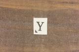 いくつわかる? 日常会話の中に溢れた「y」で終わる形容詞