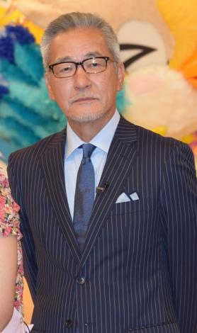 大竹まことの画像 p1_23