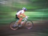 """プロのロードレーサーが所有する""""数量限定""""自転車の事故事例を紹介"""