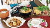 料理研究家・栗原はるみさんの生活雑貨ブランド「share with Kurihara harumi」エスニックフラワー柄などの食器が登場