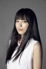 10月26日の名古屋公演に出演するmiwa