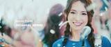 女性ファンがエキストラとして出演したSCANDALの新曲「Sisters」MV