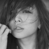 9月23日正午から10時間の生放送『MUSIC STATION ウルトラFES』に出演する浜崎あゆみ