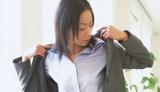 女性は香水やコロンなどをしているせいか、自身の加齢臭に気づきにくいとか