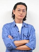 40歳の節目に、人生のターニングポイントを振り返る井浦新 (C)oricon ME inc.