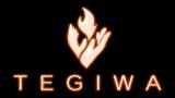 特番『Kis-My-Ft2 VS 手際最強マジシャン TEGIWA』9月25日、テレビ朝日系で放送決定(※一部地域を除く)
