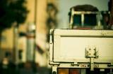"""トラック運転手の""""確認不足""""が招いた事故…。防ぐ対策とは?"""