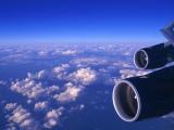 航空券も価格競争が激化。旅行サイトも積極的に格安キャンペーンを打ち出している