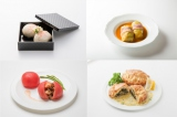 『全国地元食材マヨネーズ料理グランプリ2015(マヨ1グランプリ)』