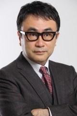 『真田丸』への期待を背負う三谷幸喜