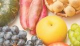 味覚の秋。今年も秋限定スイーツが続々と発売されているが、やはりイモ系は根強い人気が…
