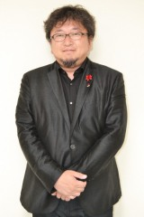 日本を代表するビジュアルクリエイターとして海外からも高い評価を受ける樋口真嗣監督