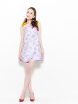 安田レイ、初のバラードシングルが10月スタートTBS系ドラマ『結婚式の前日に』の主題歌に決定