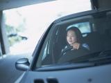 """未来のクルマ""""自動運転車""""をめぐる保険業界の動きとは?"""