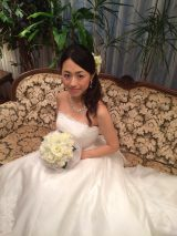 結婚を発表した元NHK新潟放送局のアナウンサーでタレントの大西蘭