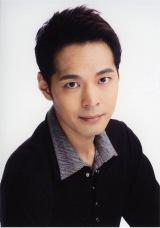『らじどらッ!〜夜のドラマハウス〜』に出演する川島得愛