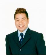 泉ピン子の冠通販番組誕生、『ピン子、通販やるってよ』11月3日、TBS系で放送。商品担当として出演する出川哲朗