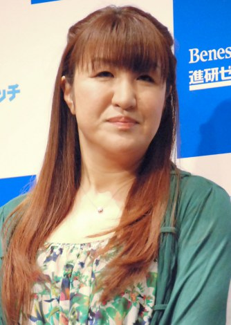 佐藤優樹ファンの有名人が次々続々異常発言しているとツイッターで話題に ->画像>24枚