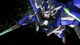 『機動戦士ガンダム00 -A wakening of the Traiblazer-』(C)創通・サンライズ