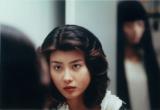伝説のホラー映画『女優霊』(中田秀夫監督、1996年)(C)1995 WOWOW/バンダイビジュアル