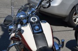 """バイクライダーの""""不注意""""により事故が発生したら、ドライバーの過失はどれくらい?"""