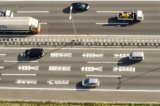 """自動車免許に""""新区分""""が創設されたら、運転できる車両の条件はどうなる?"""