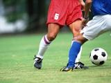 各国で異なる「サッカー」の英語表現を紹介する