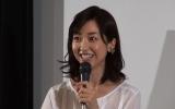 城田優の監督ぶりを絶賛した黒川智花 (C)ORICON NewS inc.