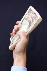 """ビギナーが知るべきチャールズ・エリス氏の""""投資バイブル""""を紹介する"""