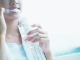 歯周病は進行するまで気づきにくい。だからこそ日頃からケアしておきたいもの