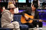 福山雅治がメインキャストの音楽バラエティー番組『ウタフクヤマ』、10月4日・11日に放送