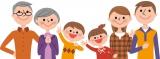 祖父母などから援助を受ける「教育資金一括贈与の特例措置」の制度について紹介する