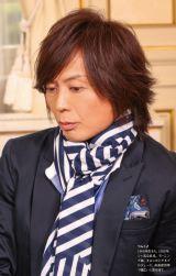 『J-MERO』が教えてくれた 世界でウケる 「日本音楽」で対談したつんく♂(C)加藤千絵 (C)NHK (C)日本国際放送 (C)まつもとあつし (C)ぴあ株式会社