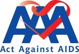 23年目を迎えるエイズ知識啓発イベント『Act Against AIDS』