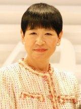 司会を務める『アッコにおまかせ!』が30周年を迎え感謝した和田アキ子 (C)ORICON NewS inc.