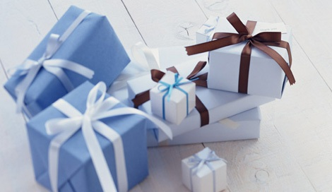 せっかくの贈り物も、チョイスを間違えると相手にマイナスな印象を与えてしまうみたい…