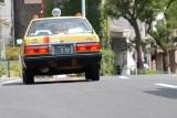 """""""乗客トラブル""""により歩行者が犠牲に……。タクシードライバーは何に注意すべきだったのか?"""