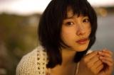 日本女子体育大学の学生でもある土屋太鳳がスキー選手役に挑戦