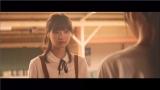乃木坂46新曲「今、話したい誰かがいる」MVで迫真の演技をみせる西野七瀬