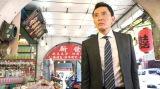テレビ東京・ドラマ24『孤独のグルメ Season5』初の海外出張先は台湾