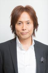"""来年放送予定のフジテレビ系""""土ドラ""""『武道館』で新アイドルユニットをプロデュースするつんく♂"""