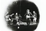 RADWIMPSが新曲を『SCHOOL OF LOCK!』で解禁
