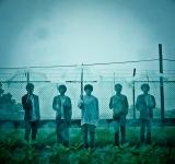 スピッツ『ハチミツ』トリビュートアルバムに参加するGOOD ON THE REEL