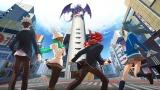 スマホゲーム『モンスターストライク』(通称、モンスト)のオリジナルアニメ、YouTubeで配信開始