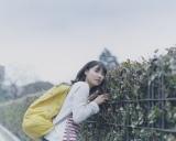 『NHK 連続テレビ小説 まれ 写真集』より