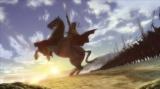 アニメ『アルスラーン戦記』が2016年に新作
