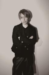 松田聖子の新曲で初めて編曲を手がけた中田ヤスタカ(CAPSULE)